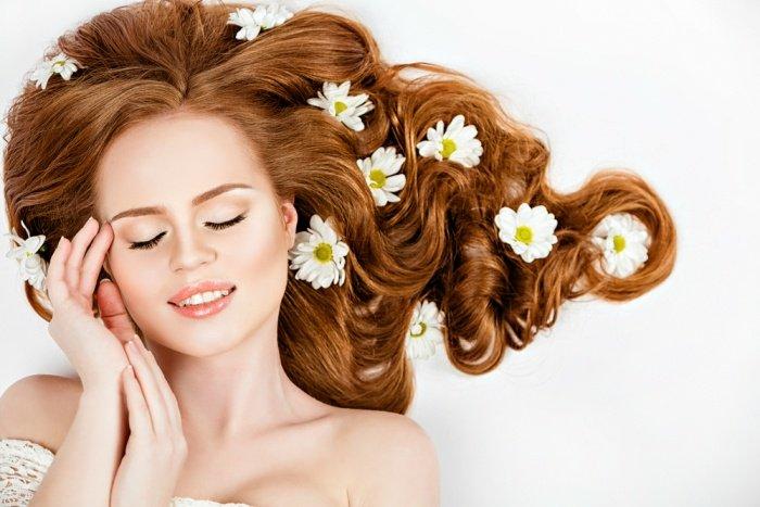 hair-care-perumbavoor