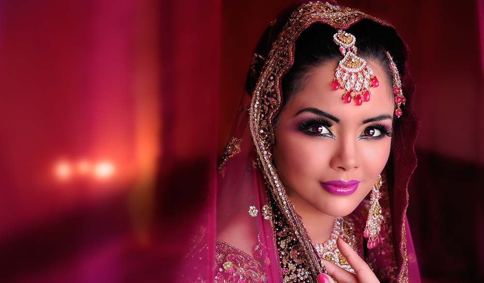 bridal-makeup-perumbavoor